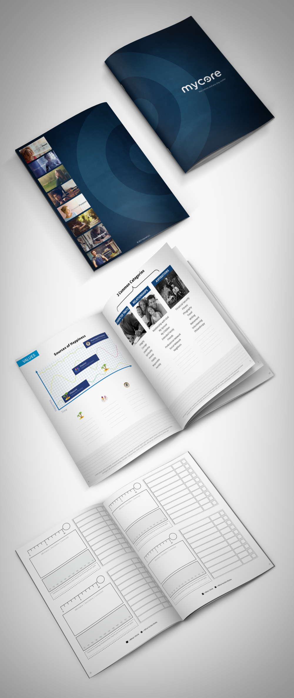 Free A4 Booklet Mockup - by Vectogravic.png