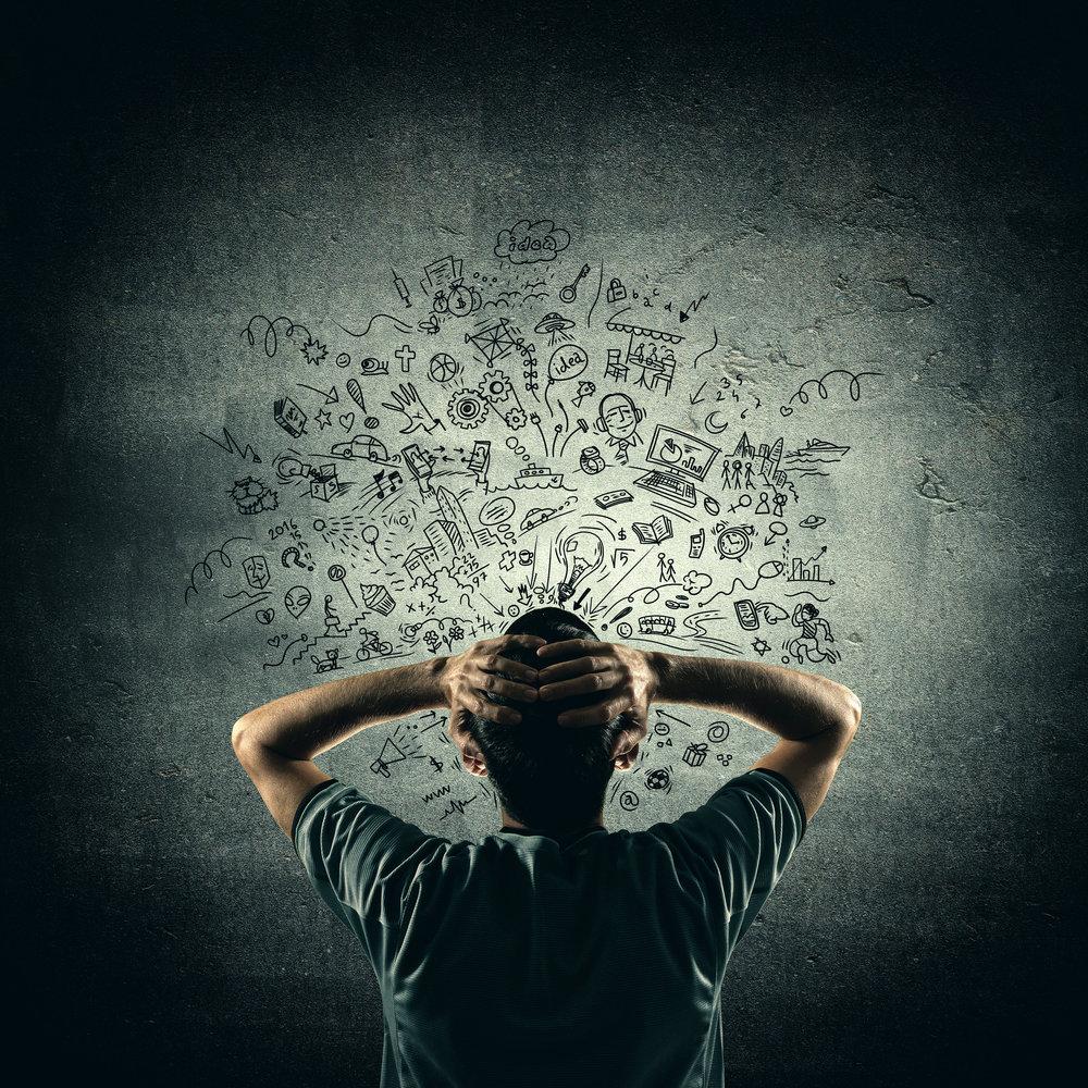 creative-thinking-doodle-527692060_2953x2953.jpeg