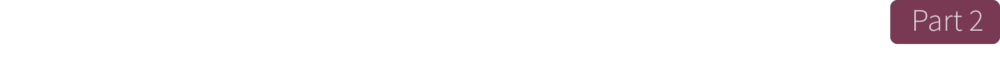 MycoreMasterClass WordMark_Part 2a.png