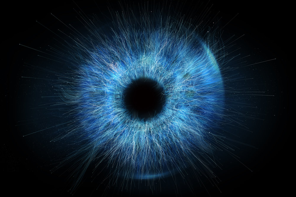 abstract-eye-667379174_6000x4000.jpeg