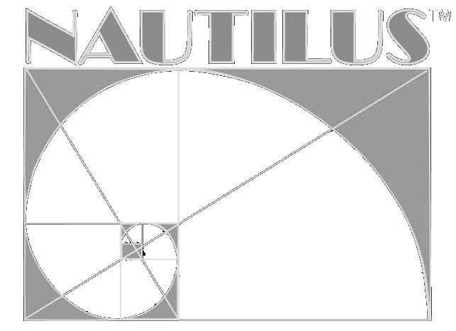Nautilus_46p_White.png