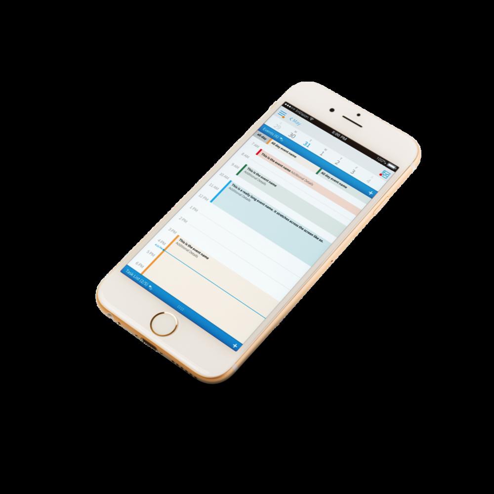 mycore phone.png