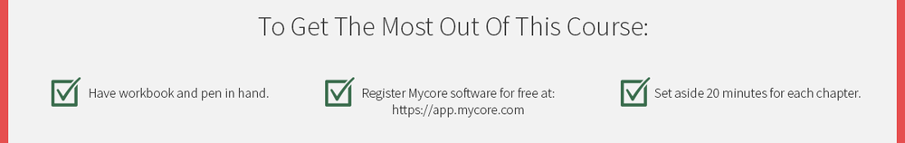 mycore experts recommend2.png