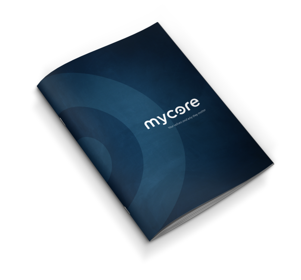 mycore-booklet_mockup-1.png