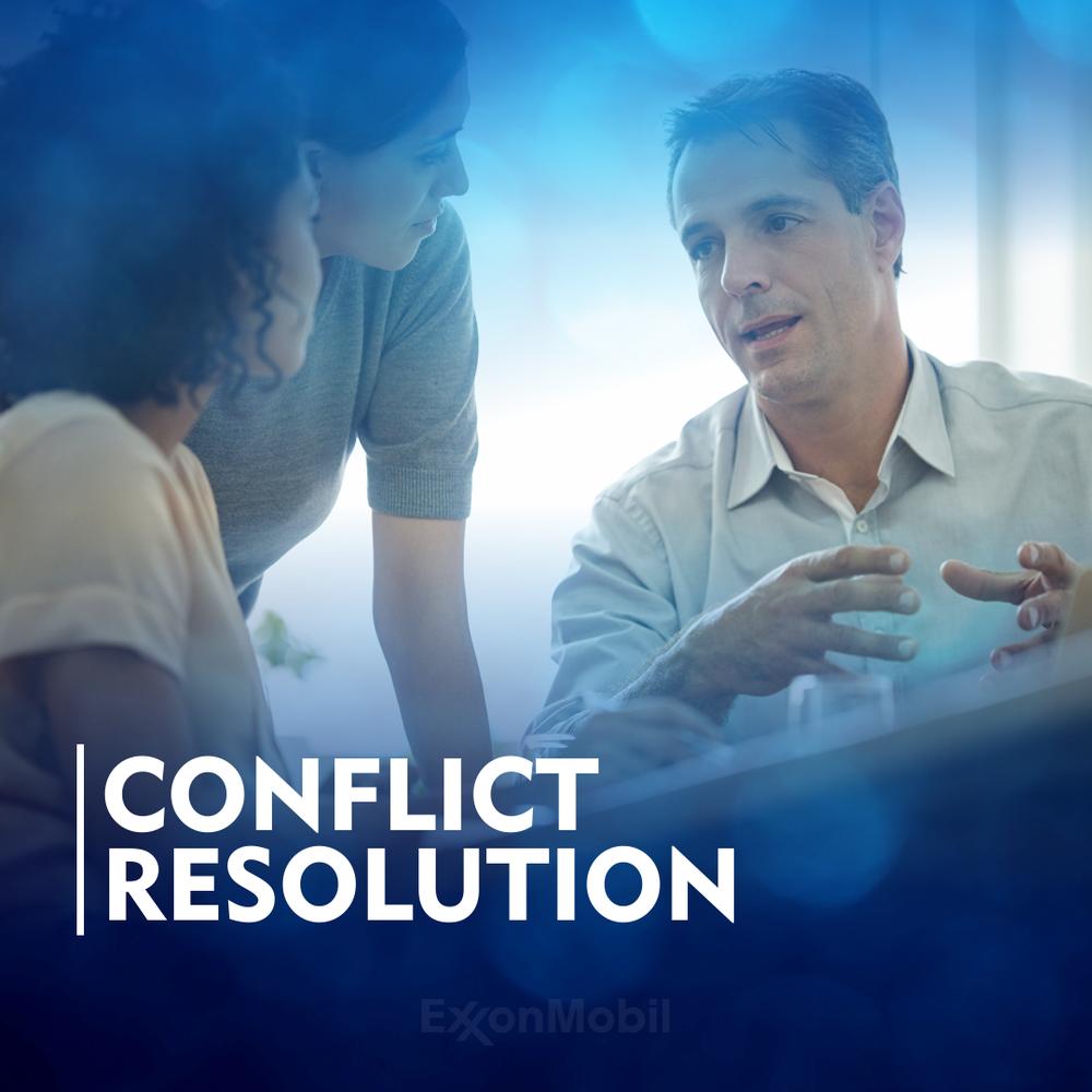 Exxon_Conflict2.png