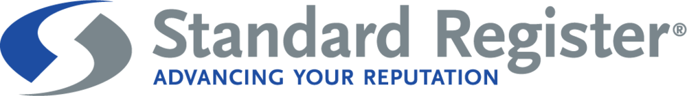 logo_data_standard_register.png