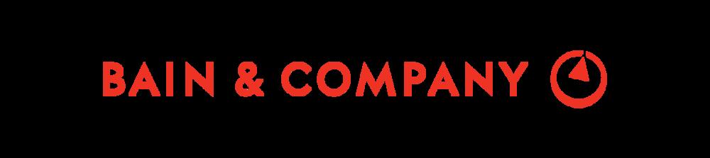 Samples_company logos_Bain.png