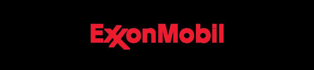 Samples_company logos_ExxonMobil.png