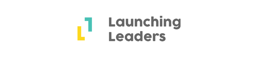 Samples_company logos_Launching Leaders.png