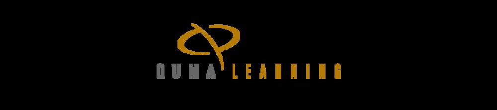 Samples_company logos_QumaLearning.png