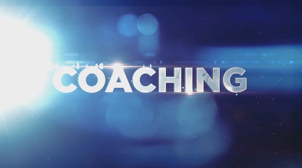ScreenGrabs_ExxonMobile_Coaching.jpg