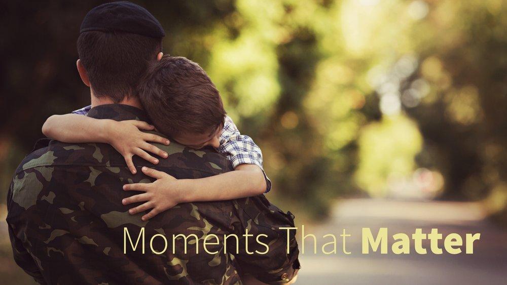 Testimonials_Moments.jpg