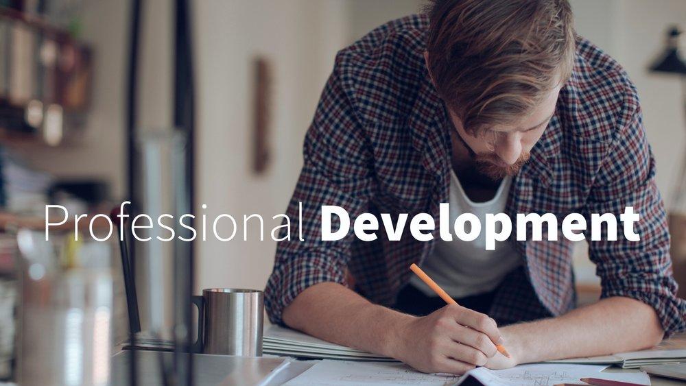 Testimonials_Professional Development.jpg