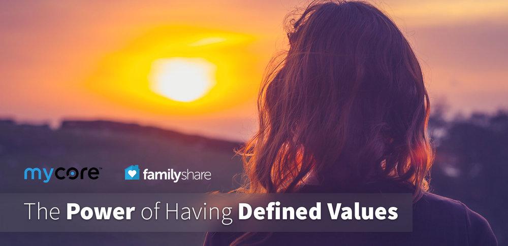 values_store_1(1).jpg