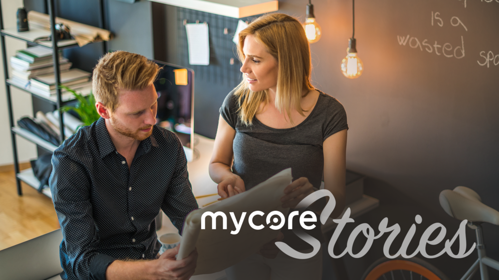 Mycore Stories Concept 1.png