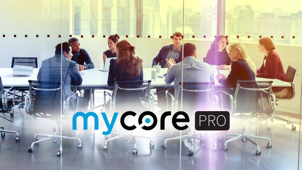 Mycore PRo COncept_1.png