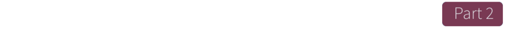 MycoreMasterClass WordMark_Part2.png