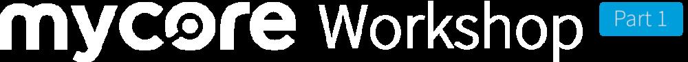 MycoreMasterClass WordMark_Part1.png