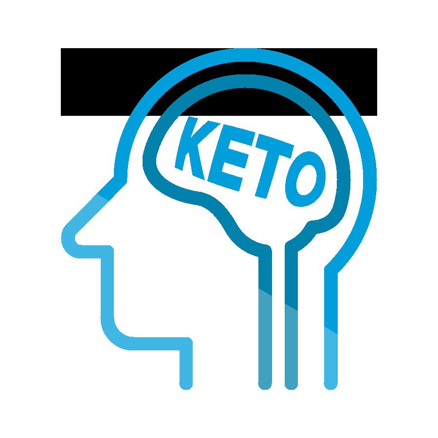 keto-landing-page_icon_1.png