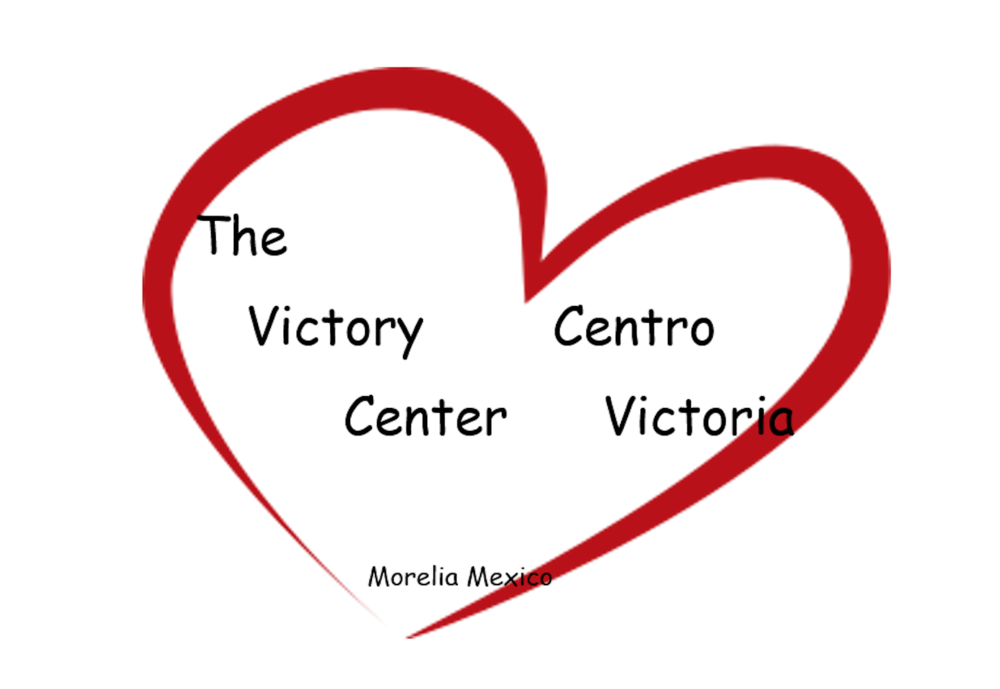 Victory Center - Provides children with food, clothing, shelter, education, and medical attention who are living in situations of abandonment and/or poverty in Morelia, Mexico.