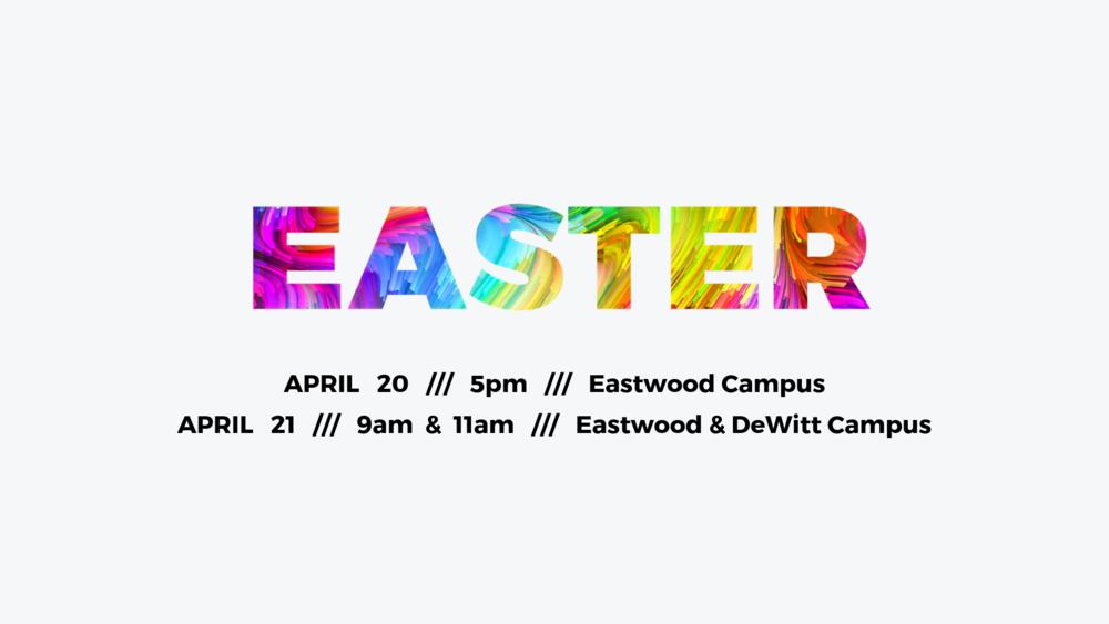 Copy of Copy of Easter Social Media (3).png