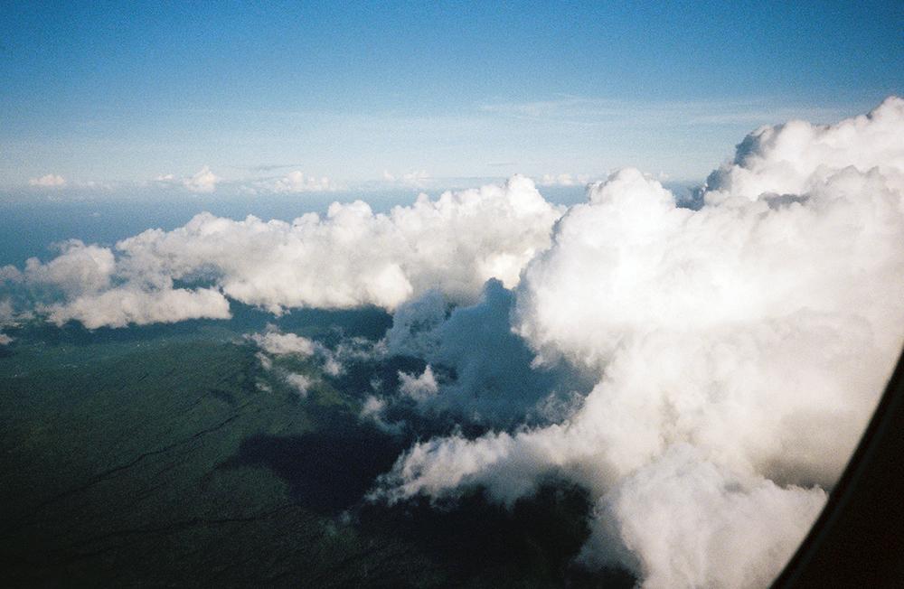cloudsroll.jpg