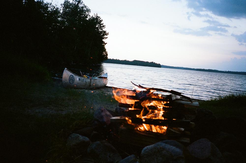 firecanoe.jpg