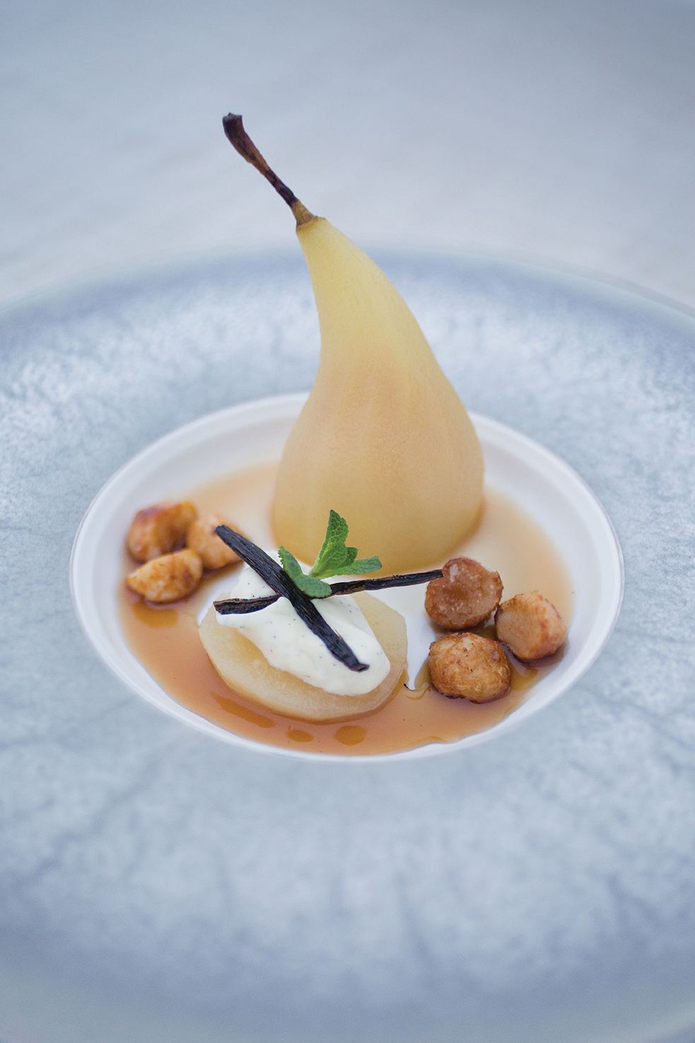 Gamba_Poached Pear_50A7143_LR.jpg