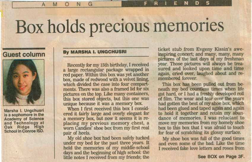 front-page-memory-box-article.png