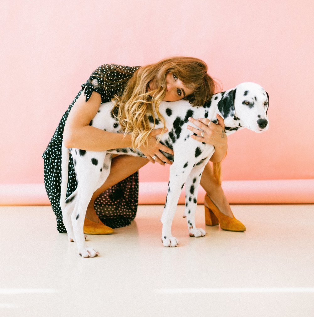 Canine VS. Human Body Language - *Details about file here
