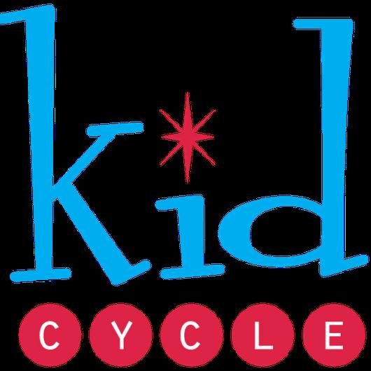 Kidcycle-logo-updated.jpg