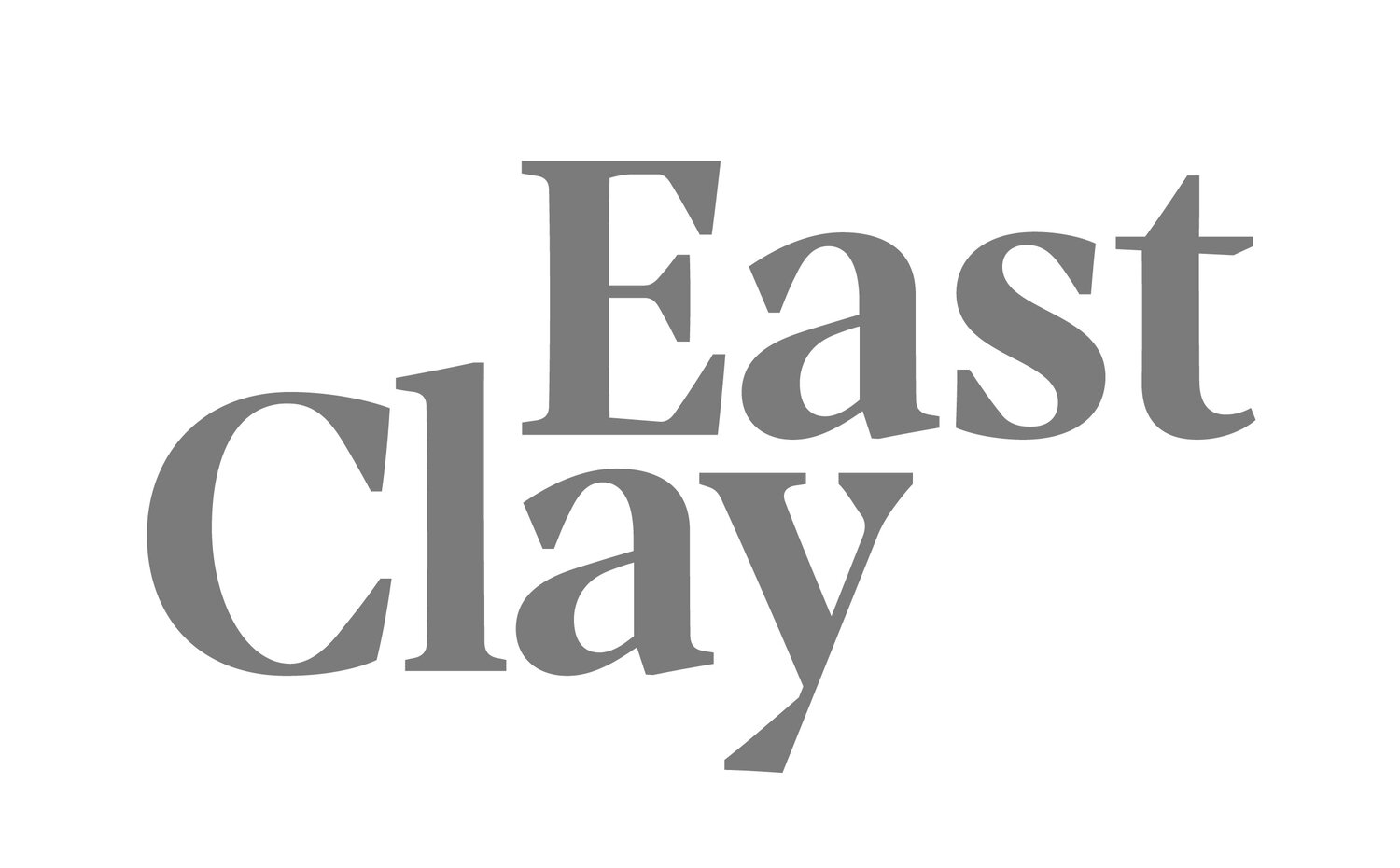 East Clay