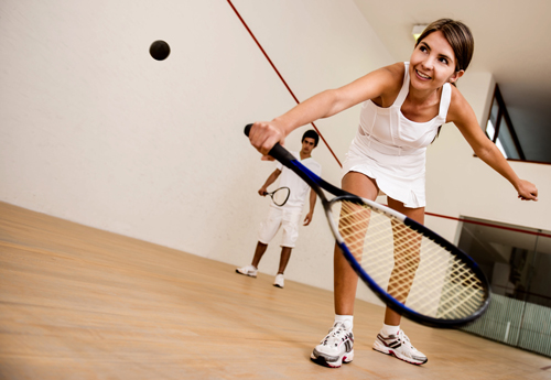 Squash-(1).jpg