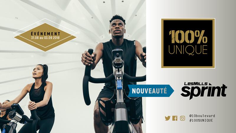 web_10_boulevard_nouveau_sprint.png