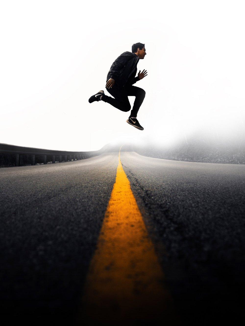 jumps in street.jpg