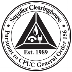 SCH_Logo.png
