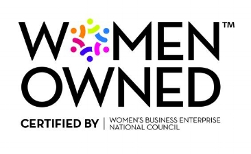 women owned wbenc.jpg