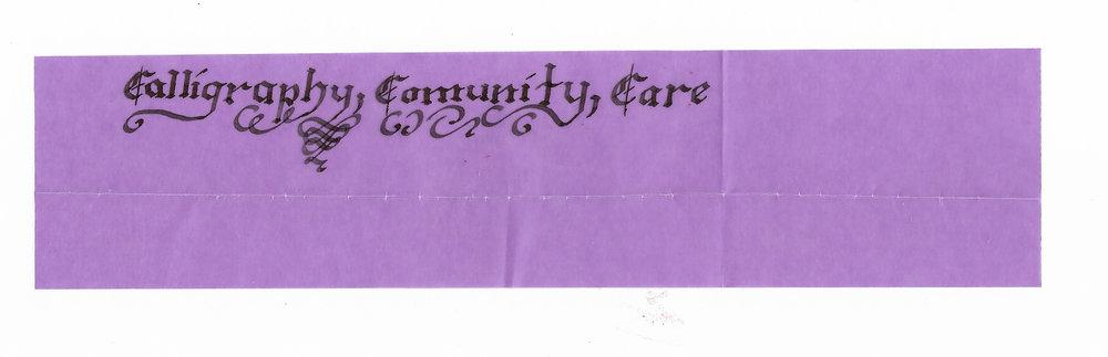 Community Legacy Scans 7.jpg