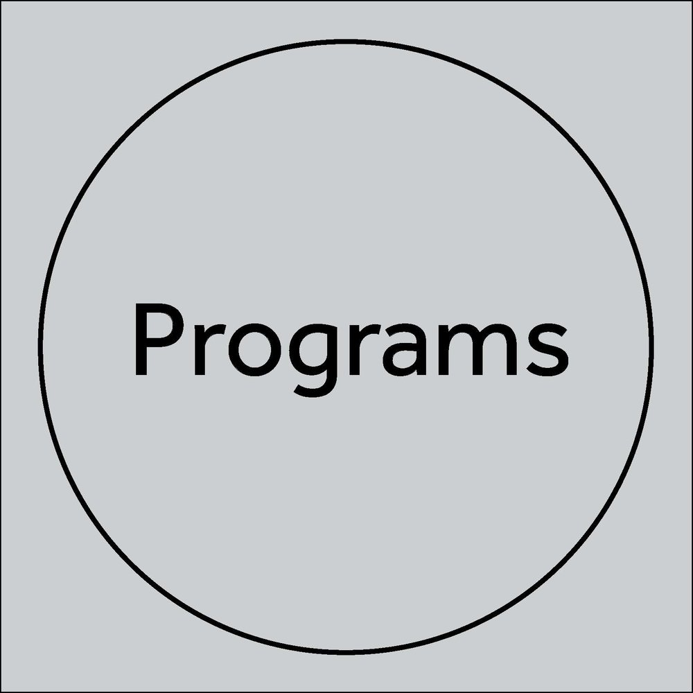 programs_button.jpg