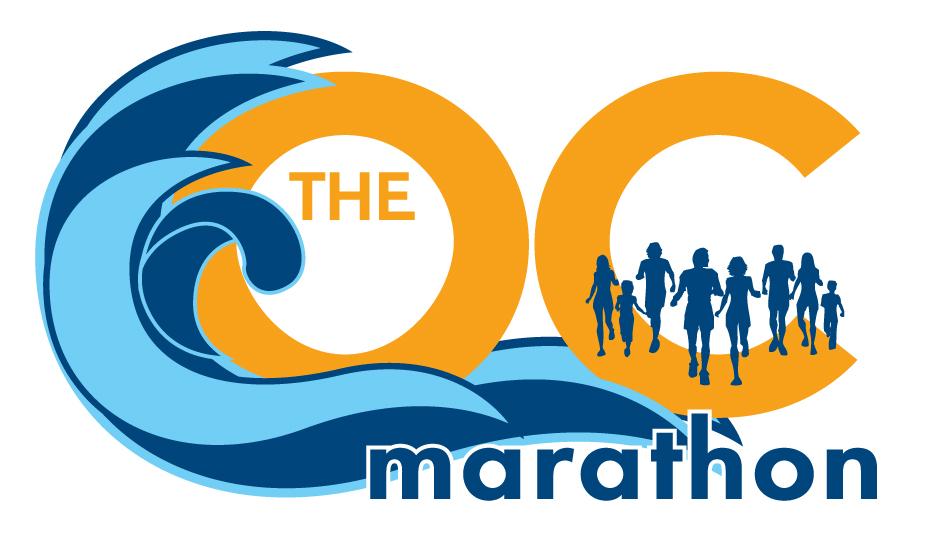 ocm_marathon_logo.jpg