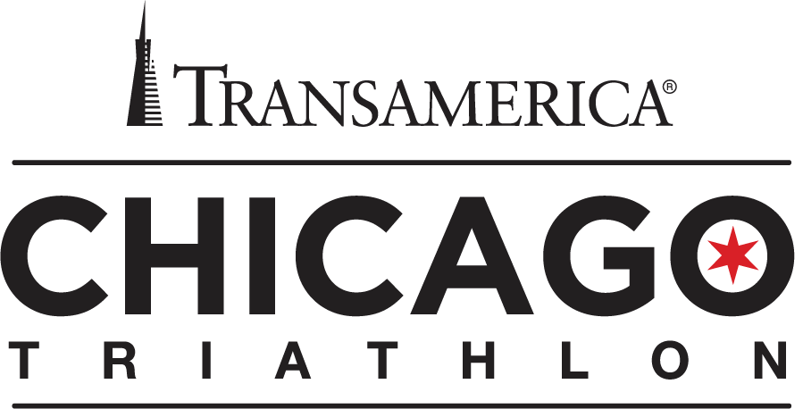 ChicagoTriathlonLogo-2015_.png