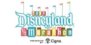 disneyland half marathon logo.jpg