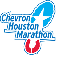 houston marathon logo.png