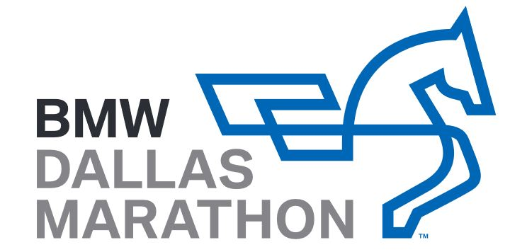 bmw dallas marathon logo.JPG