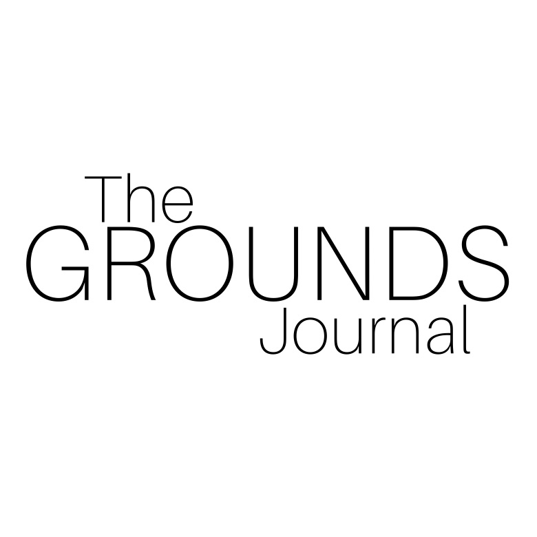 The Grounds Journal