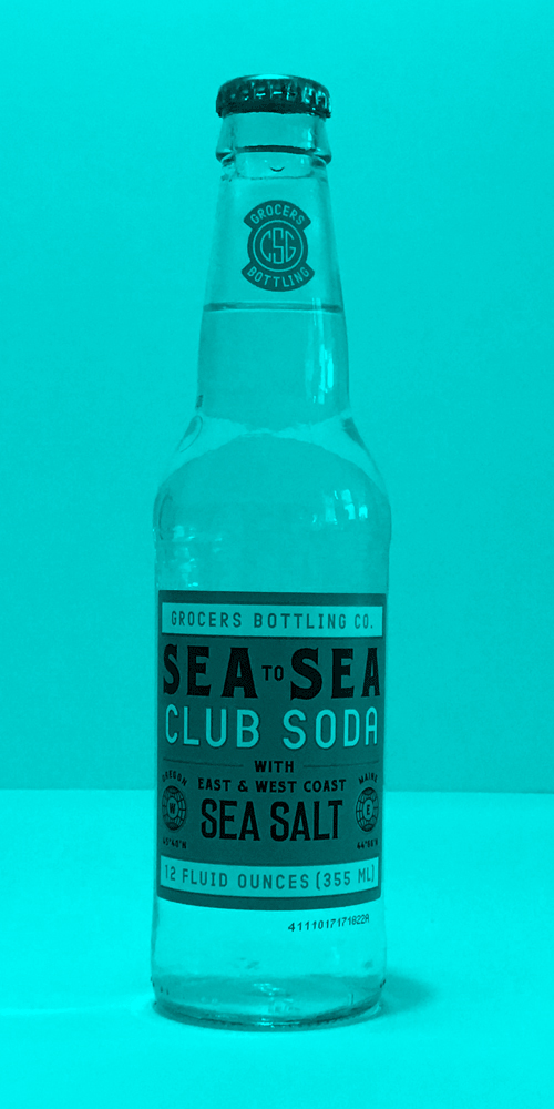 CSG-bottle-Sea-to-Sea.jpg