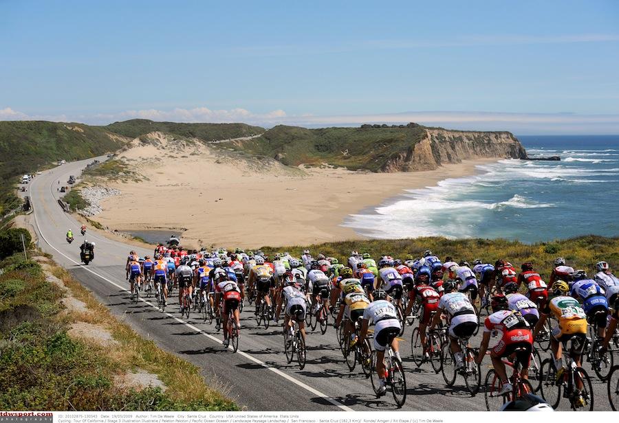 Tour_of_California_coast_line.jpg