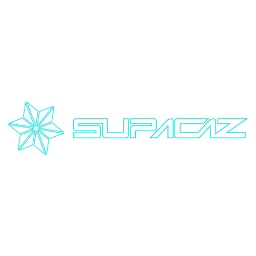 Supacaz   De Californie, Anthony était toujours perplexe quant aux raisons pour lesquelles les vêtements et les vêtements étaient si terne. Les marques de surf des années 80 comme T & C Surf, Quiksilver et Santa Cruz ont vraiment utilisé des couleurs vibrantes. En tant que pro de l'UCI, Anthony a cherché de près ou de loin la marque de vélo qui imitait l'élan captivant de ses marques préférées de surf / skate, après être venu les mains vides, l'idée a germé de créer sa propre marque. Une marque qui a fusionné le style de haute performance et vibrante, il l'a appelé SUPACAZ.