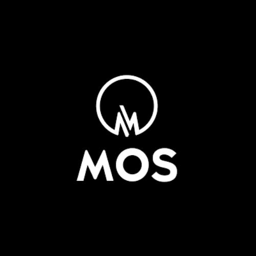logos spons (1).png