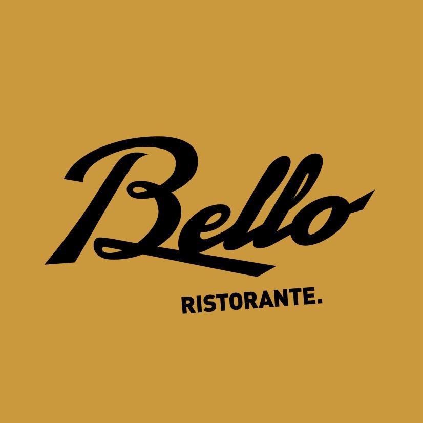 Amoureux de la vie et de cuisine italienne, Yannick, fondateur du restaurant  Bello Ristorante  réalise aujourd'hui un rêve d'enfance: vous recevoir dans son restaurant! Grand passionné, il aime voir les gens heureux et le bonheur qu'ils éprouvent à bien manger et bien vivre. Au cours de sa carrière, il a eu la chance de travailler et d'apprendre auprès des plus grands restaurateurs à Québec. Maintenant, il vous invite à partager sa passion autour d'une bonne table. Le « Bello Ristorante » n'aurait pu se concrétiser sans l'appui d'une équipe extraordinaire. Un restaurant n'est rien sans un bon chef. Le Bello a le sien. Luc Ste-Croix, véritable artiste culinaire, sans qui vous ne pourriez vivre cette expérience tout à fait unique. Impreignez-vous maintenant du charme et des saveurs uniques au Bello et revenez souvent! Buon appetito !